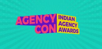 AgencyCon- Indian Agency Awards