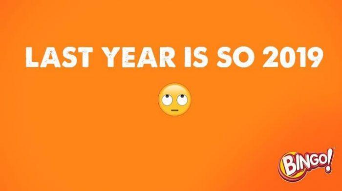 #ItsSo2019 brand posts