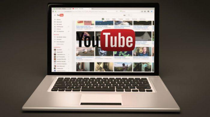 Youtube Originals Pretty Fit