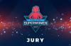 #Superwomen2020 Jury