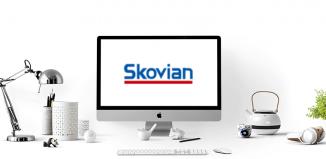 Skovian Ventures