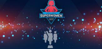 #Superwomen2020 Past Winners speak