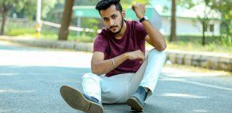 Arpit Pahwa