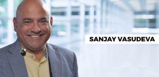 Sanjay Vasudeva
