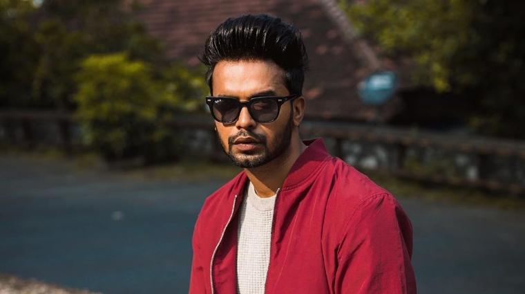 Be true, passionate and consistent: Shakti Singh Yadav - Social Samosa