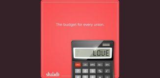 #Budget2020