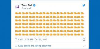 emoji campaigns