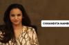 Chhandita Nambiar