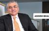 Ashish Bhasin on WFH and social distancing