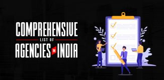 Comprehensive List of Indian Advertising Agencies: 5 benefits for organizations