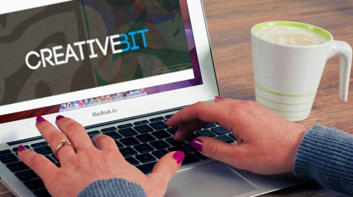 CreativeBit