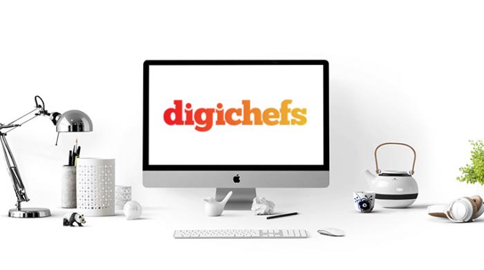 DigiChefs agency