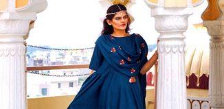Jeevika Sharma