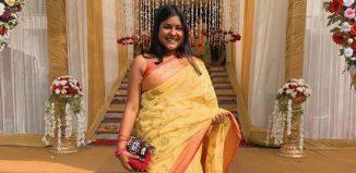 Mahima Agarwal