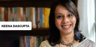 Neena Dasgupta content marketing