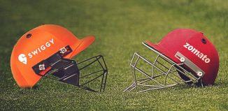 Zomato IPL Strategy