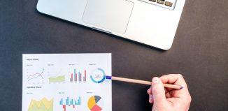 digital marketing insights