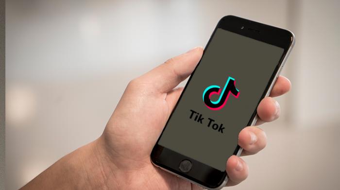 TikTok and Facebook on misinformation