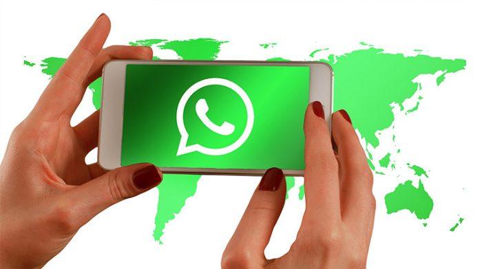 Britannia Whatsapp Store Locator