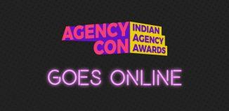 AgencyCon Indian Agency Awards & Summit