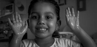 HUL UNICEF