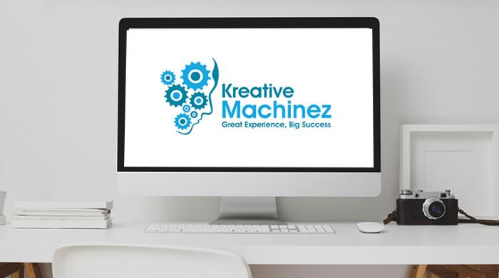 Kreative Machinez