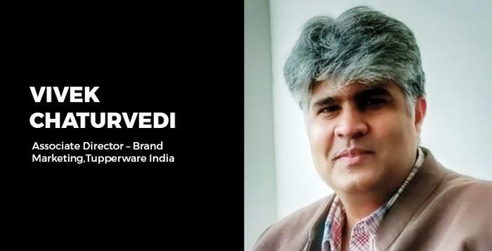 Tupperware India