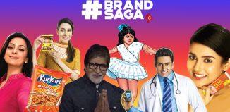 Brand Saga recap