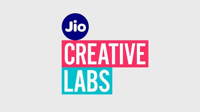 Jio Creative Labs