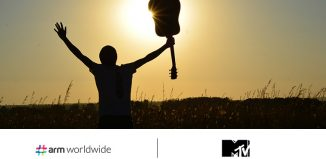 mtv india social media mandate