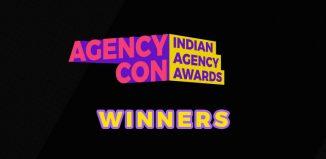 AgencyCon 2020: Winners
