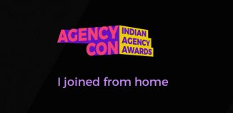 AgencyCon 2020