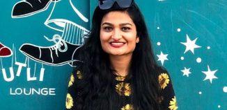 Ankita Chandel