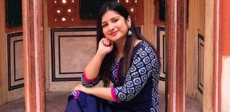 Bhawna Mehta