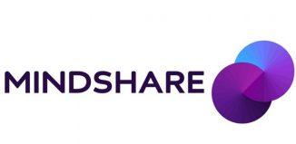 Mindshare India