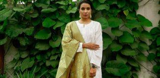 Muneeta Aneja