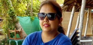 Natasha Bhatt