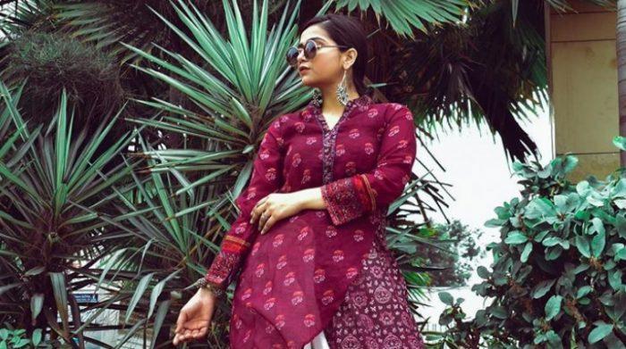 Pratishtha Singh