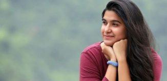 Reetika Anand