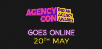 AgencyCon: Indian Agency Awards 2020 online summit