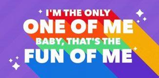 Pride Campaigns