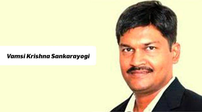 Vamsi Krishna Sankarayogi, Zirca Digital Solutions