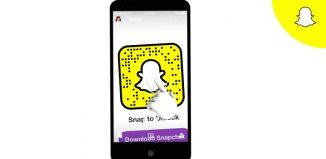 Snapchat new filters in Jun 2020