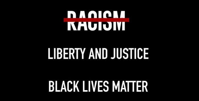 brands Black Lives