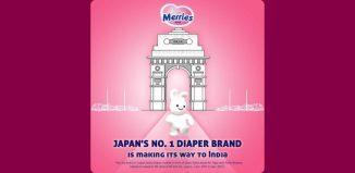 Merries India