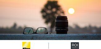 Nikon India mandate
