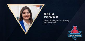 Neha Powar
