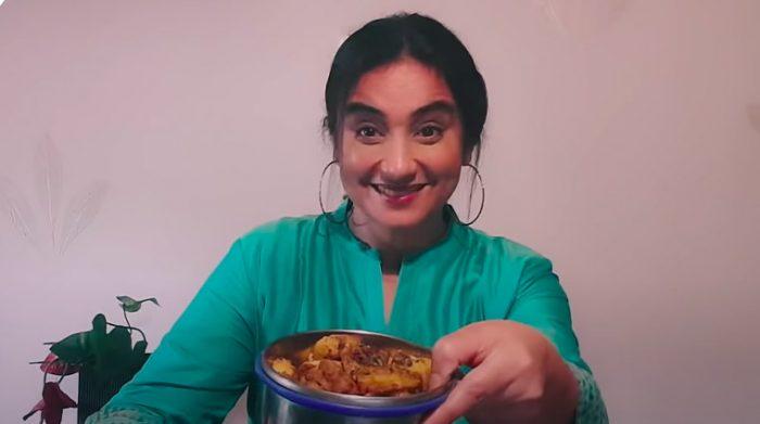 Emami #CookForOurHeroes