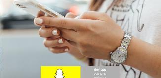 Snapchat DAN