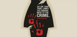 #DNAFightsRape
